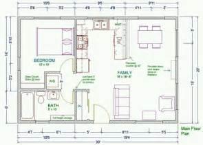 photos and inspiration tiny house design plans guest house plans small cottage house plans