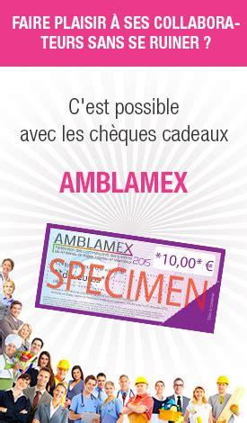 banque dans les bureaux de tabac chèques cadeaux amblamex idée cadeau pour entreprise
