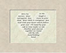 Funny Anniversary Poems Wedding Anniversary Poems Funny Wedding Anniversary Poems On Funny 50th Wedding Anniversary 50th Wedding Anniversary Poems Funny Wording Creative Wedding Invitations And Wedding On Pinterest