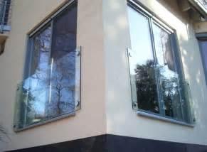 franzã sicher balkon franzsische balkon glas innen und möbel inspiration