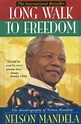 Sharon's Love of Books: Long Walk to Freedom, A Book ...