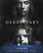 Film Review: Hereditary (2018)   HNN