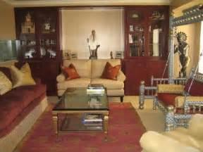 indian interior design furnish burnish