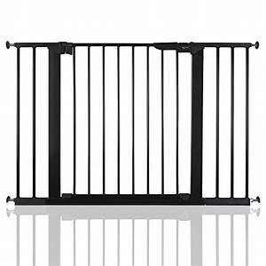 Barrière De Sécurité Pour Escalier : achat babydan premier b b barri re de s curit en pour ~ Dailycaller-alerts.com Idées de Décoration