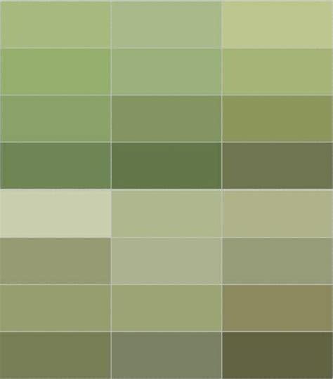 olive green paint colors car interior design