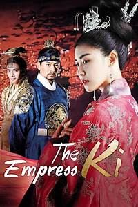 Empress Ki  Tv Series 2013