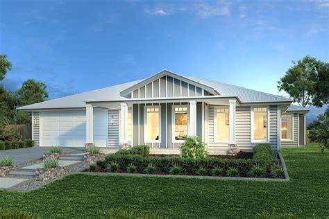Fernbank 262, Design Ideas, Home Designs In Ballarat