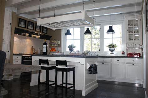 afbeeldingen landelijke keukens wonen landelijke stijl landelijke keukens
