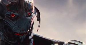 10 Huge Reveals From the 'Avengers: Age of Ultron' Trailer ...