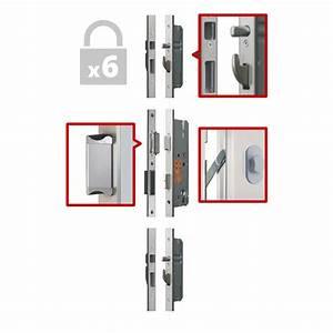 Sicherheitsschlösser Für Haustüren : sicherheitsschl sser f r wohnungst ren ~ Watch28wear.com Haus und Dekorationen