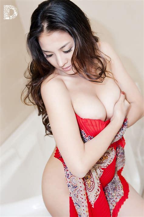 hình ảnh nude nghệ thuật ảnh khỏa thân đẹp nhất