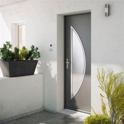 lapeyre porte entree porte d entree vitree lapeyre photos de conception de maison porte entree