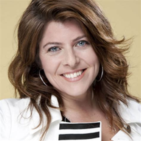 She is also known for her advocacy of progressive politics. Naomi Wolf - YouTube