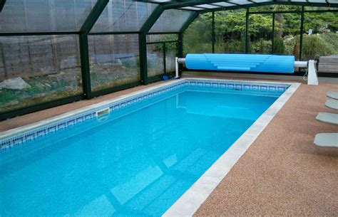 house plans with swimming pools home www dunstableswimmingpools co uk