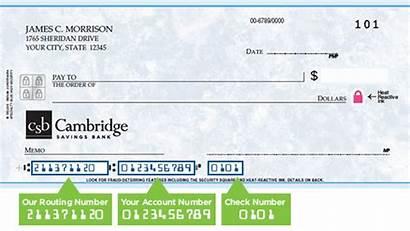 Order Checks Check Bank Personal Savings