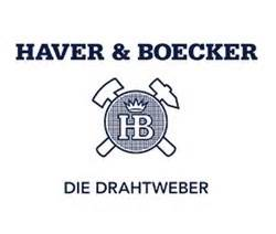 haver boecker ohg haver boecker ohg manufacturer oelde germany