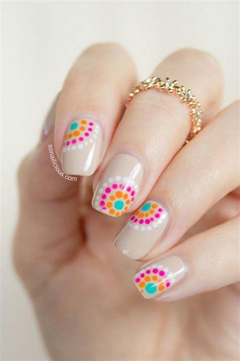 pretty nail designs 15 nail designs ideas 2016 pretty designs