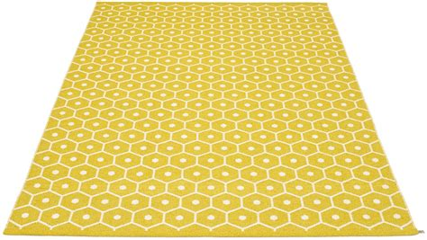 tapis plastique bureau honey tapis plastiques pappelina