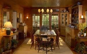 antique home interior antique house design