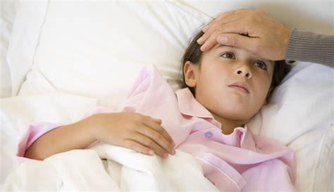fever in preschoolers treating fever in infants children and 681