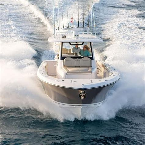 Robalo Boats Website by Robalo Boats Home