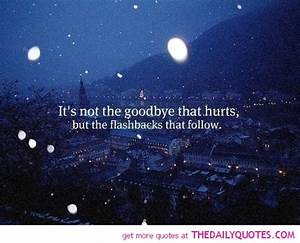 Good Goodbye Quotes|Best Saying Good-Bye Quote|Friend ...