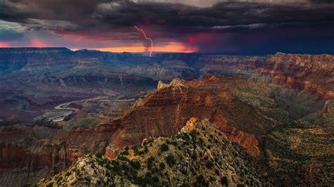imgurcom scenic photography grand canyon grand canyon