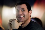 Exclusive Interview with Game of Thrones' Ramin Djawadi ...