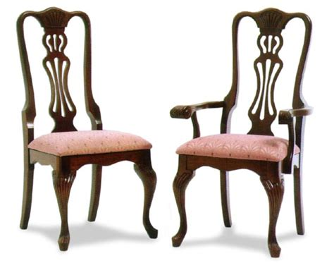 Beautiful Dining Room Chairs by Modern Home Interior Design Dining Room Chair Beautifully