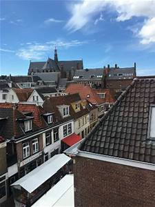 Grand Hotel Alkmaar : grand hotel alkmaar updated 2017 reviews price comparison the netherlands tripadvisor ~ Markanthonyermac.com Haus und Dekorationen