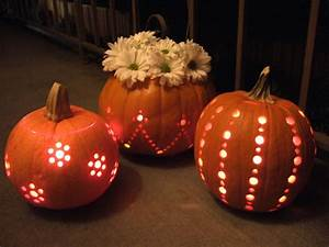 Events, By, Danvy, U0026, 39, S, Blog, Pumpkin, Carving, For, Fall, Weddings