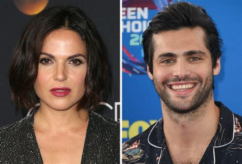'Why Women Kill': Lana Parrilla Among Season 2 Cast at CBS ...