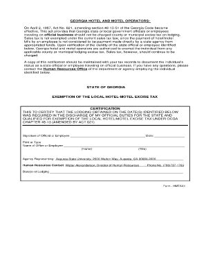 fillable lodging form fill printable fillable