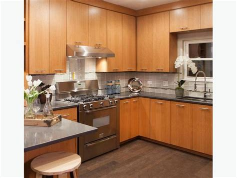 wood kitchen cabinets prices kitchen cabinets and furniture crafted all wood 1588