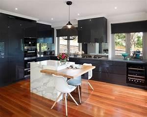 kitchen design trends 2018 art of kitchens With interior design kitchen trends 2018