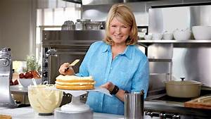 Martha Stewart Living Omnimedia To Be Bought By Sequential