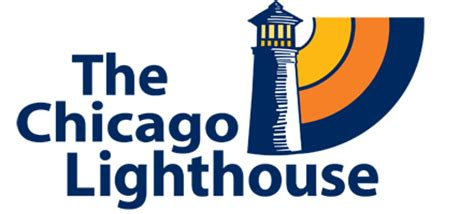 lighthouse for the blind the chicago lighthouse for who are blind or