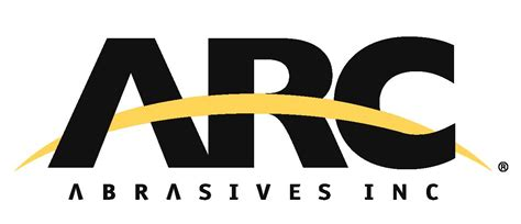 Image result for arc abrasvies
