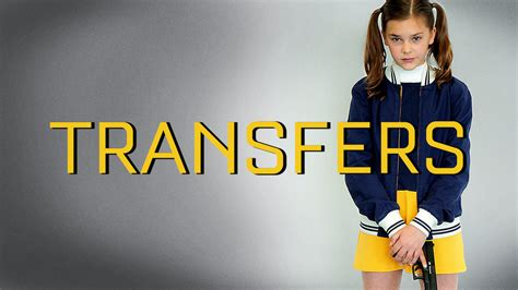 Transfer tv is the groups digital tv channel that broadcasts across our extensive social and online network. Is 'Transfers' (aka 'Transferts') available to watch on ...