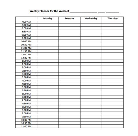 Hourly Schedule Template  35+ Free Word, Excel, Pdf. Raffle Ticket Flyer. Free Youtube Banner Templates. Physician Cv Template Word. New Nurse Resume Template. Incredible Sales Management Resume Samples. Simple Sample Resume For Ojt Mechanical Engineering Students. Elsa Birthday Party. Powerpoint Jigsaw Puzzle Template