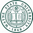 wayne state logo 10 free Cliparts | Download images on ...