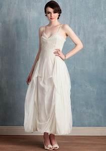 mermaid wedding dresses under 200 dollars discount With wedding dresses under 200 dollars
