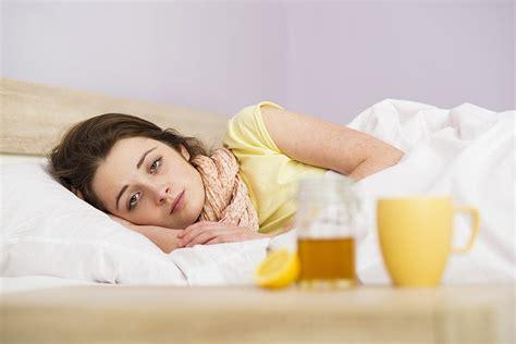 mononucleosi alimentazione immuunsysteem versterken boost je afweersysteem
