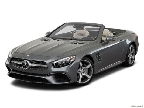 Gambar Mobil Mercedes Sl Class by Mercedes Sl Class Price In Uae New Mercedes Sl