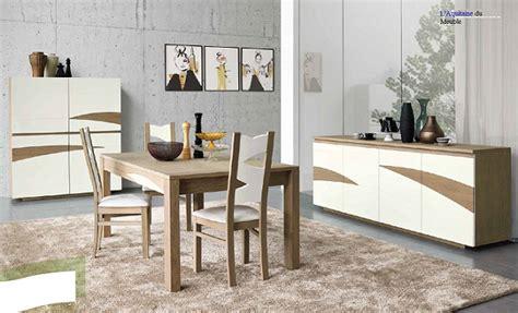 alinea buffet cuisine emejing meuble de salle a manger gris photos design