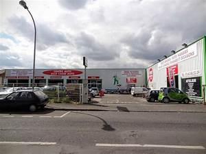 Centre Auto 91 : allo casse auto athis mons ~ Gottalentnigeria.com Avis de Voitures