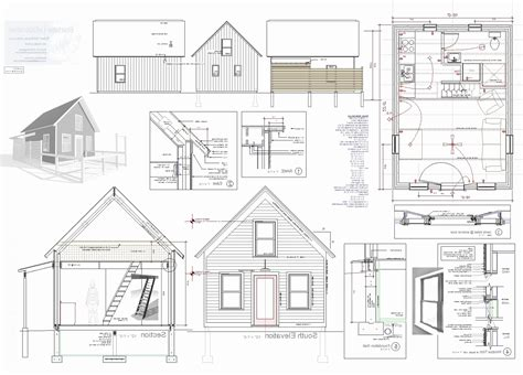 house plans blueprints for houses free house plans blueprints free