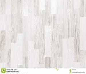texture en bois de parquet blanc photo stock image du With parquet bois blanc