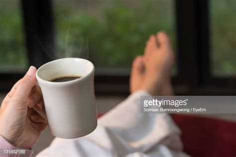 Find the perfect pov coffee stock photos and editorial news pictures from getty images. Smoking Pov Stock Pictures, Royalty-free Photos & Images ...