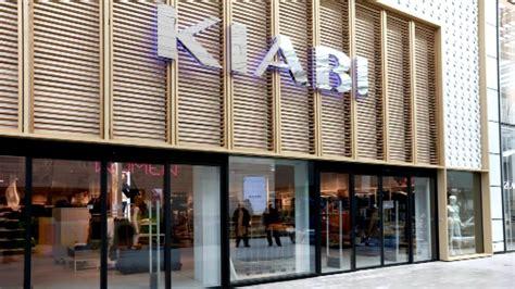 l enseigne kiabi recrute 40 personnes 224 charleroi pour magasin de rive gauche t 233 l 233 sambre